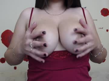 [13-11-18] karladevilxxx private XXX show from Chaturbate.com