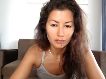[04-04-20] vanbeauty chaturbate nude record