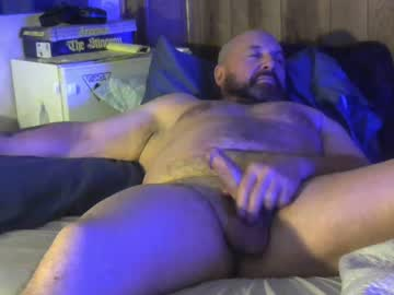 [03-07-20] swmanlfswf record video with toys from Chaturbate