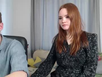 [30-04-21] reds_witch private XXX show from Chaturbate