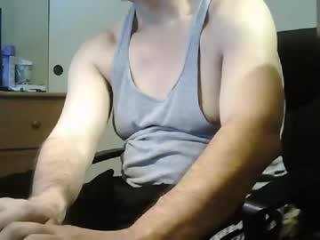 [26-06-19] stevo69697 record public webcam from Chaturbate.com