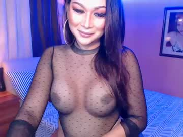 [14-12-20] cumwithmehunxxx chaturbate private show