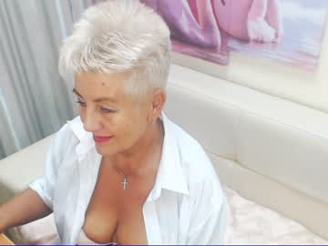 [19-06-19] over50games record blowjob video from Chaturbate