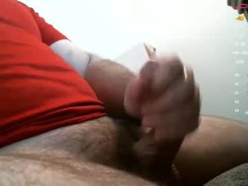 [31-03-20] looking4fun2017 record private show from Chaturbate