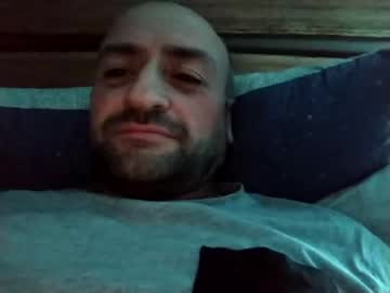 [07-05-21] tradiedan2020 cam video from Chaturbate