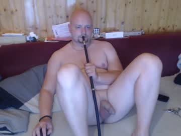 [01-07-19] germanboy2703 record private sex show from Chaturbate.com