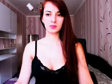 [20-04-21] vipseduction private show from Chaturbate.com