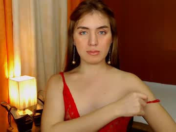 [14-12-18] webcumgoddess show with cum from Chaturbate