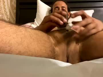 [17-06-21] bgonzo_1118 chaturbate private sex video