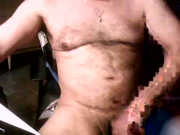 [30-06-21] gianni9000000 private show from Chaturbate
