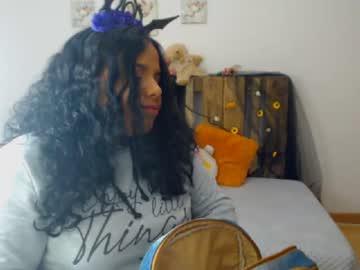 [23-10-20] giorgia_trish webcam show from Chaturbate