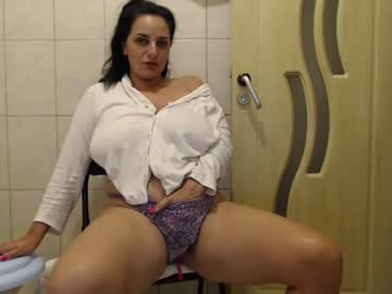 [06-07-21] angelicbabexxx record private sex video from Chaturbate.com