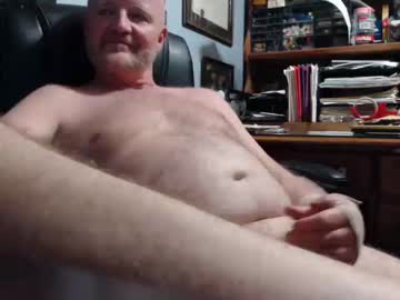 [27-05-19] dorsudoro record webcam show