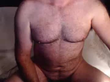 [21-08-18] stcat1 record private show video from Chaturbate