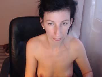 [01-07-21] divine_angel chaturbate webcam record