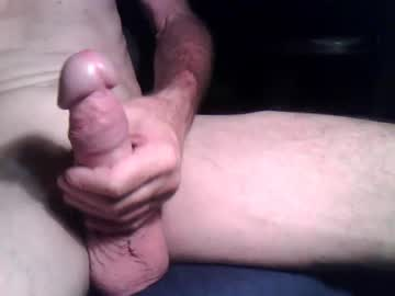 [05-07-20] chokehold7 show with cum from Chaturbate.com