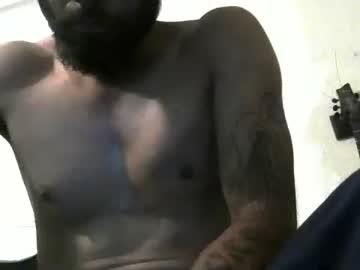 [27-09-21] mayazteca89 webcam record