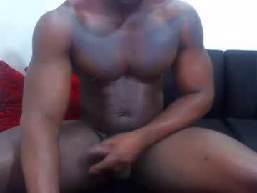 [23-11-19] black_man_bigcock xxx record