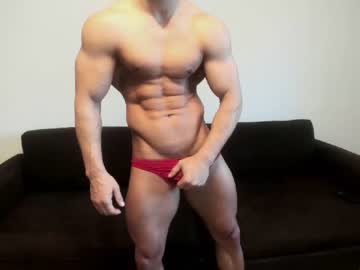 [06-12-19] jhonnyboy007 record public webcam video from Chaturbate