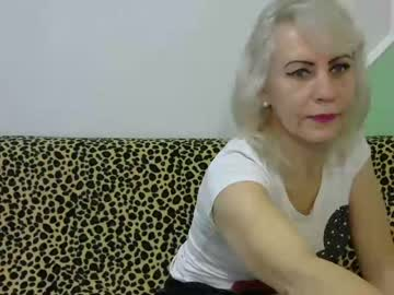 [26-11-18] 00cleopatra record private sex video from Chaturbate