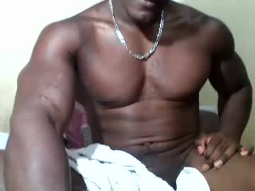 [25-04-19] nenu8 cam video from Chaturbate.com