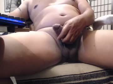 [11-04-21] oamz webcam show from Chaturbate.com