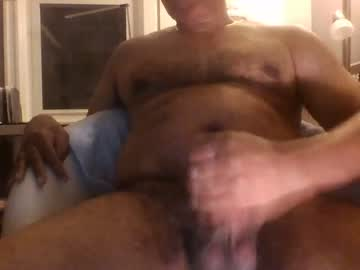 [20-03-19] like2view chaturbate private show