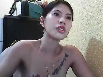[19-04-21] bigboobs_asian4u private from Chaturbate.com