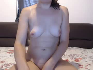 [13-07-20] kxzc record webcam show from Chaturbate