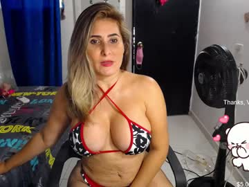 [23-10-20] jane_x_ cam video from Chaturbate