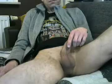 [16-12-18] hansstumpf private show video from Chaturbate