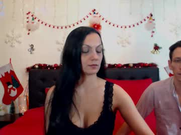 [12-01-19] 0hnaughtycouple show with toys from Chaturbate