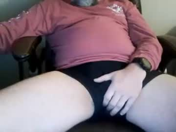 [04-02-19] countryguy71 webcam show from Chaturbate.com