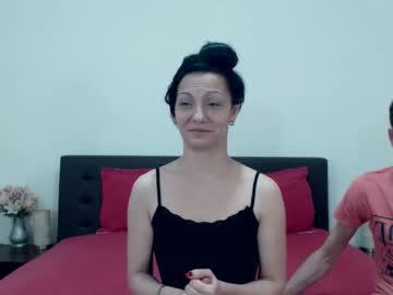 [24-06-20] 0hnaughtycouple chaturbate cam video