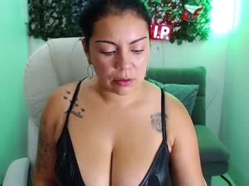 [15-06-21] melissa_hot300 record webcam video from Chaturbate