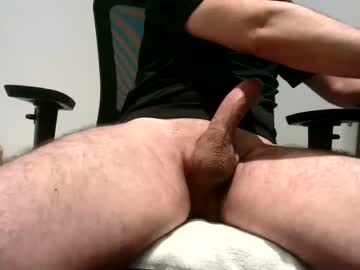 [20-04-21] goubilas record video with dildo from Chaturbate.com