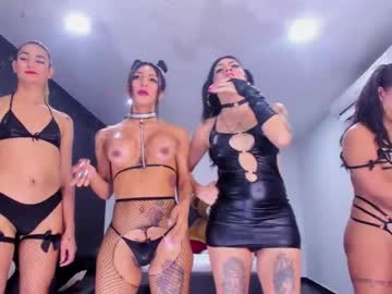 [16-04-21] _mariana_hot23 record public show video from Chaturbate