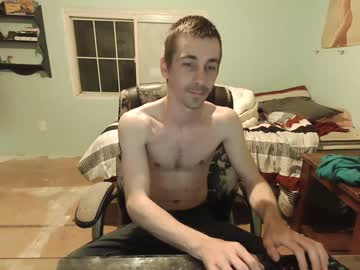 [10-02-21] l1v1nth3dr3am private show video from Chaturbate