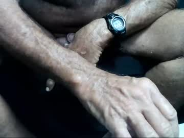 [07-07-19] inspired2b private show video from Chaturbate.com