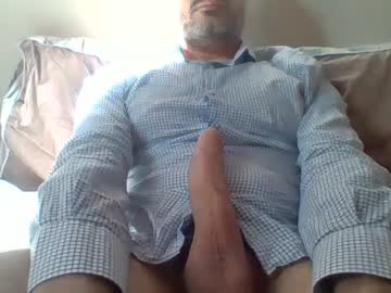[26-05-20] shenmue123 show with cum from Chaturbate