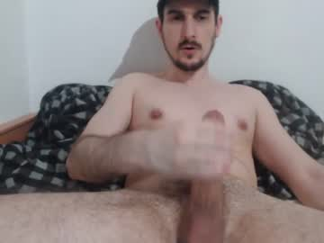 [22-08-21] alexhott26 record public show from Chaturbate