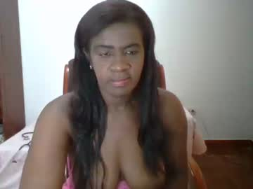 [10-12-18] amazing_black_woman chaturbate toying