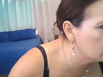 [21-02-20] sssamanthaxx record private