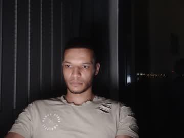 [20-05-21] 0_kingsley record webcam show