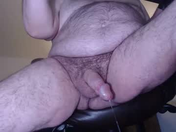 [22-12-20] roverroad71 record premium show video from Chaturbate