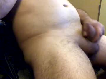[19-08-21] 01110011100000110101101 record video with dildo from Chaturbate