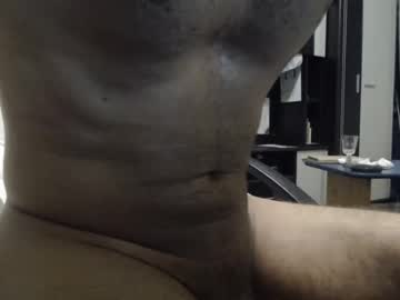 [20-09-21] sexandsexy1999 record public webcam from Chaturbate.com