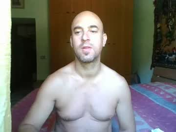 [11-08-20] happystefan record public webcam from Chaturbate