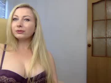 [10-08-18] _ellia_ record webcam show from Chaturbate