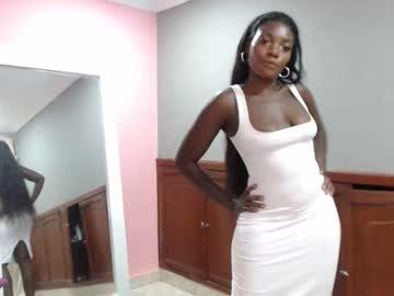 [27-01-21] hannathomas_ show with toys from Chaturbate.com
